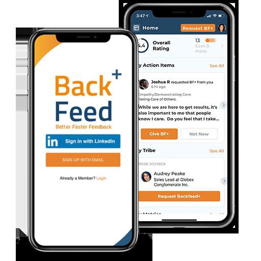 backfeed-app-employee-review-system