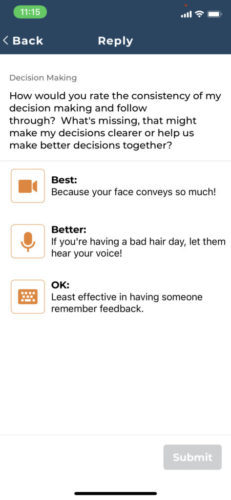backfeed-app-tribe-employee-feedback-suggestions